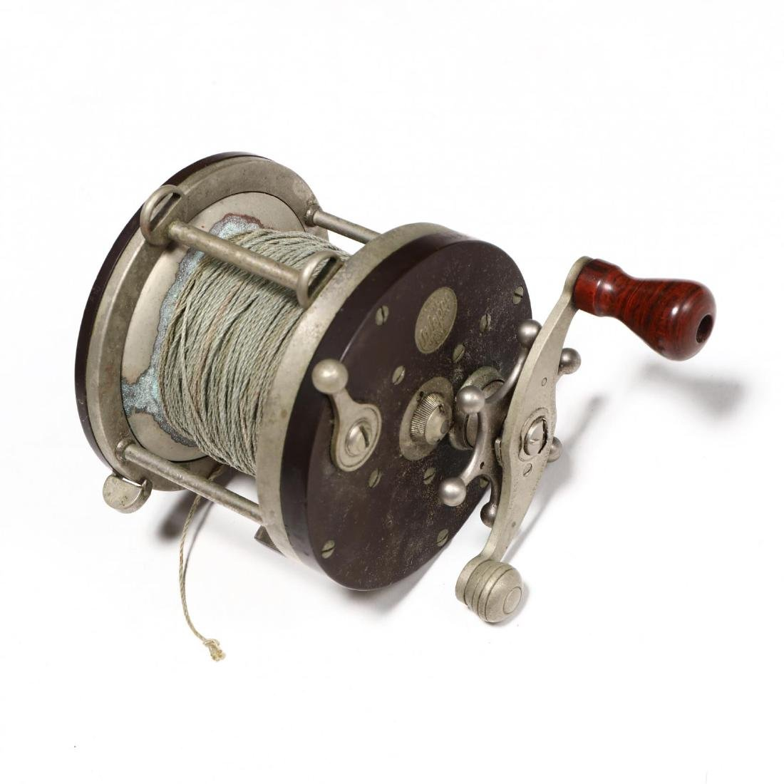 Vintage Fly Fishing Group - 3