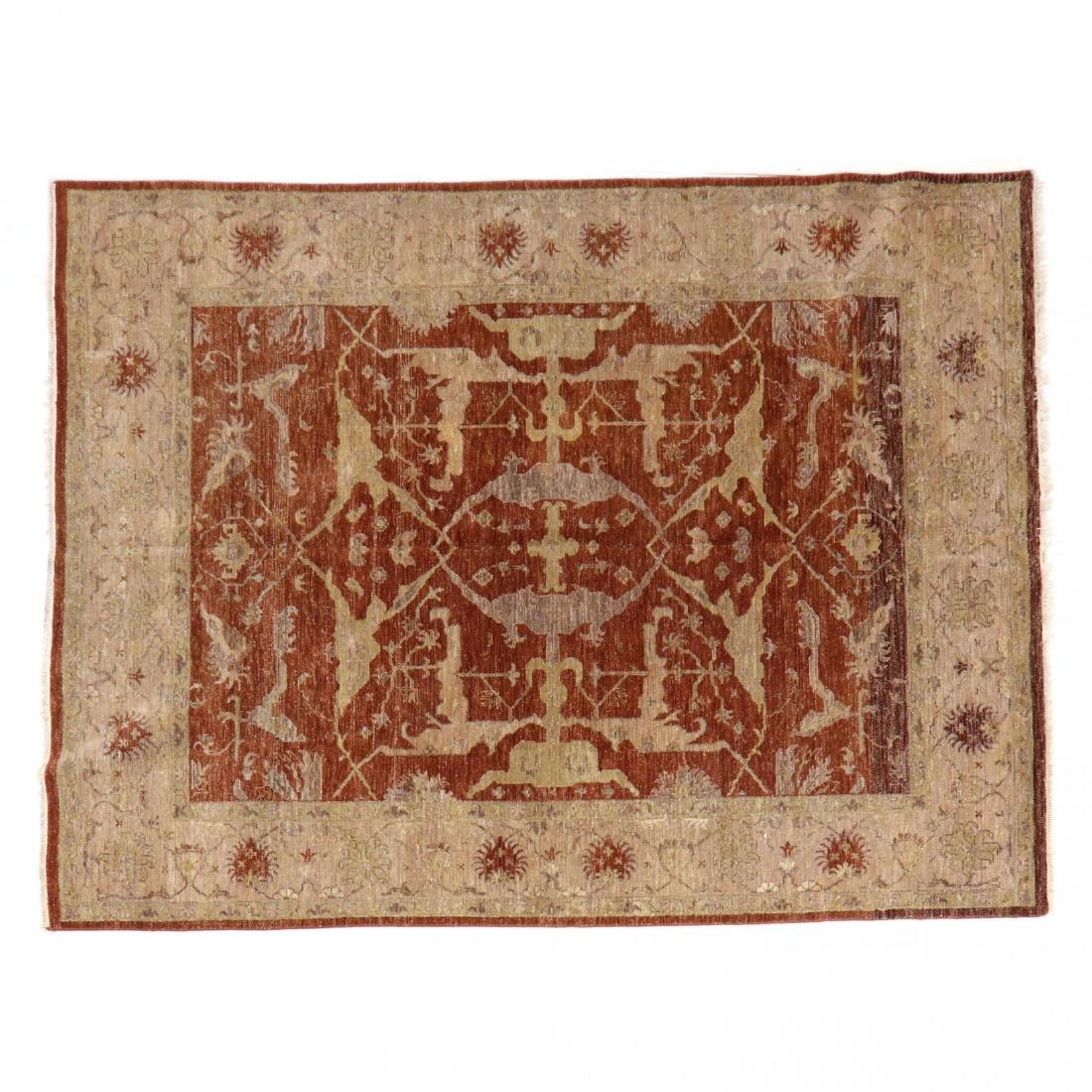 Pak - Persian Carpet