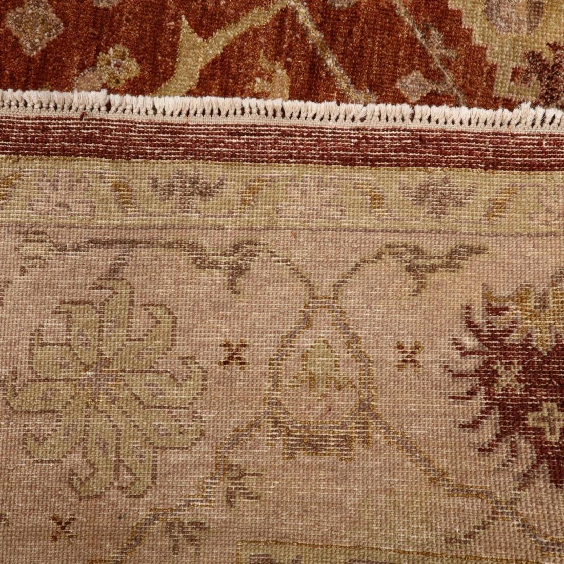 Pak - Persian Carpet - 3