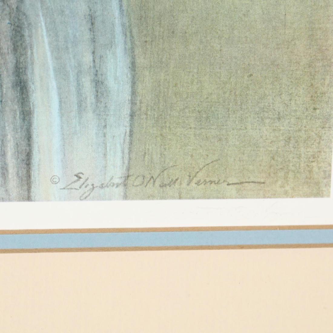after Elizabeth O'Neill Verner (SC, 1883-1979), Four - 4