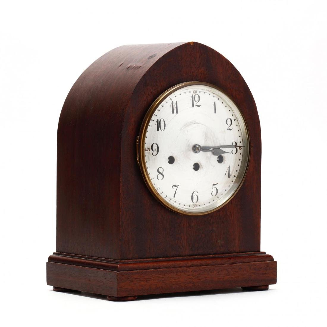 Junghans, Gothic Style Bracket Clock