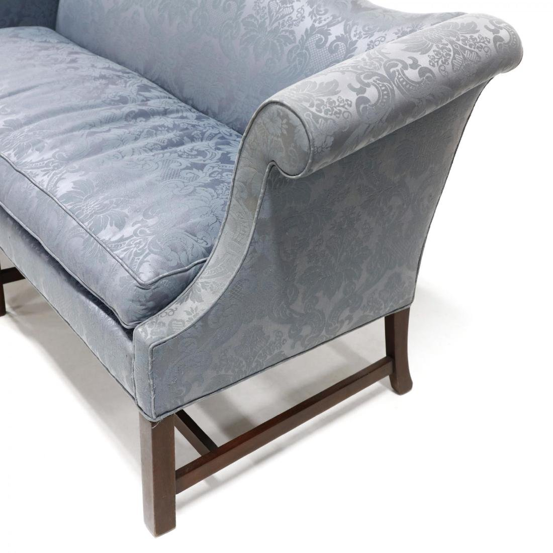Southwood Chippendale Style Sofa - 3