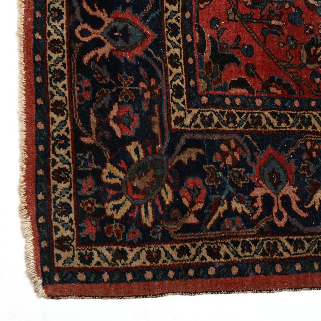Lilihan Carpet - 2