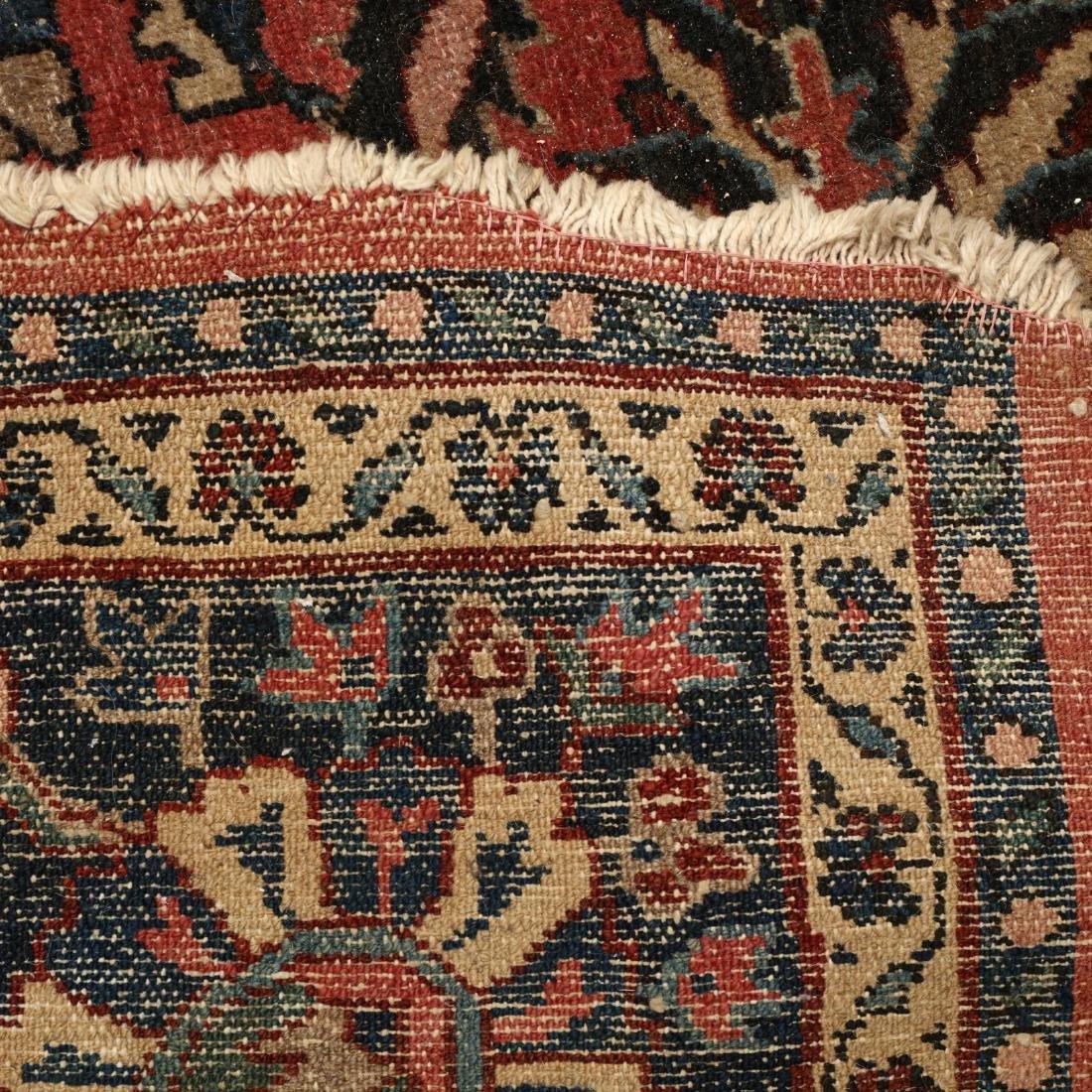 Lilihan Carpet - 3