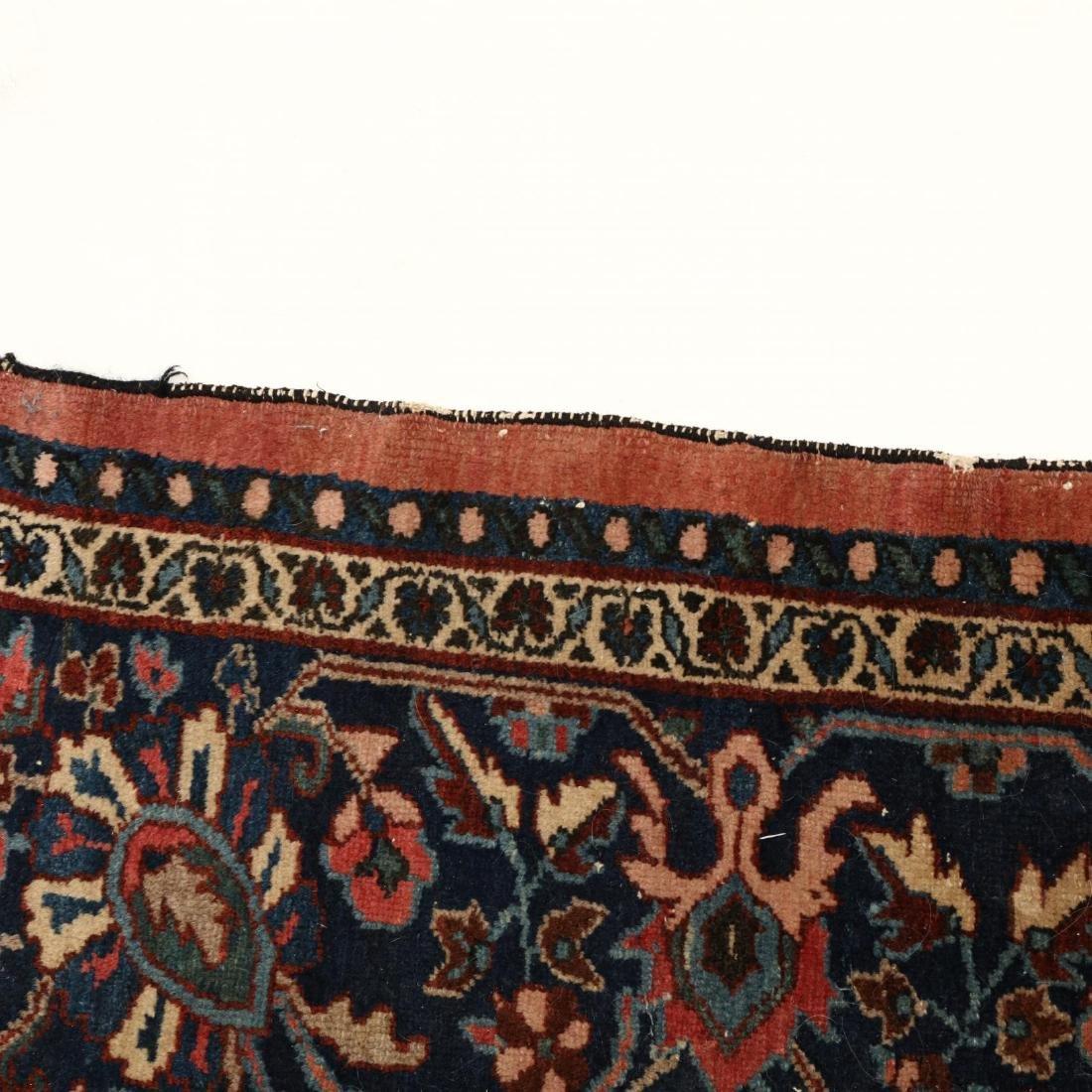 Lilihan Carpet - 5