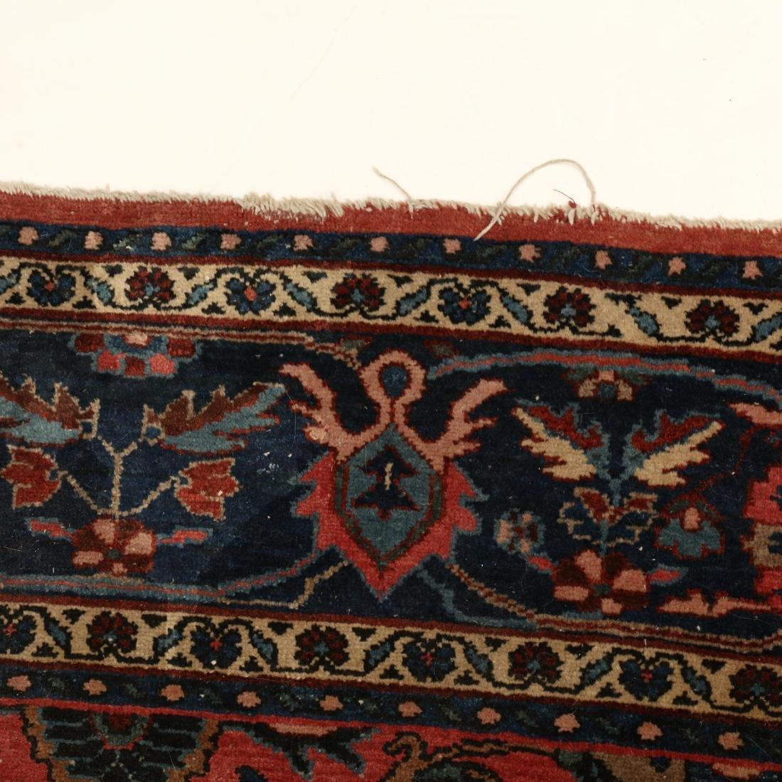 Lilihan Carpet - 6