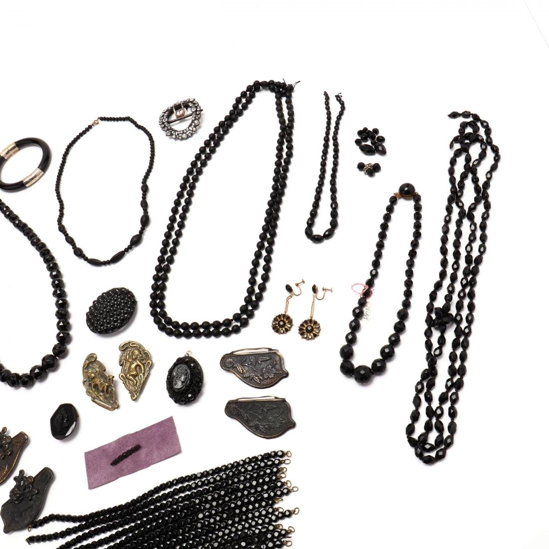 Group of Jewelry - 4