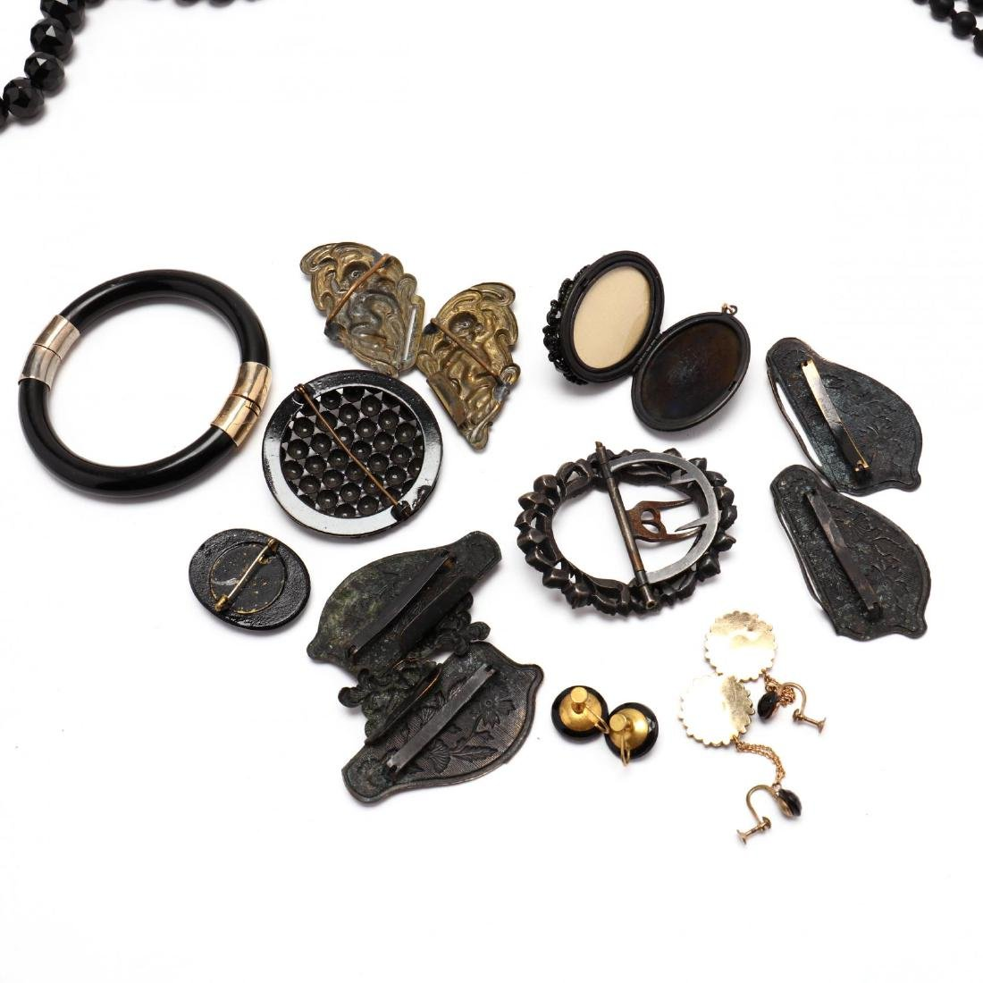 Group of Jewelry - 6