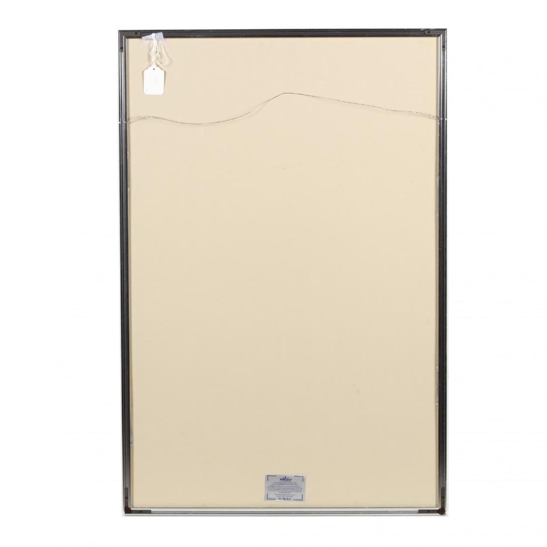 Alfonsas Dargis (1909-1996), Untitled (Girl with Horse) - 4