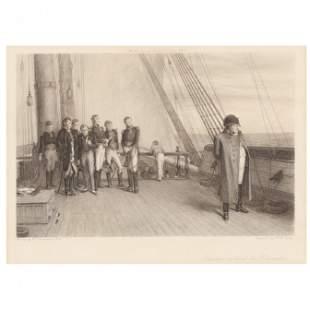 after Sir William Quiller Orchardson (British,