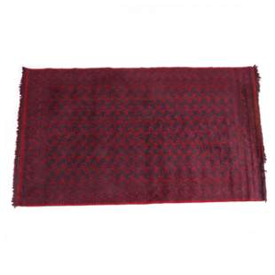 Karastan Arribeau Carpet