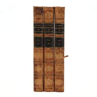 Cook, George. History of the Reformation in