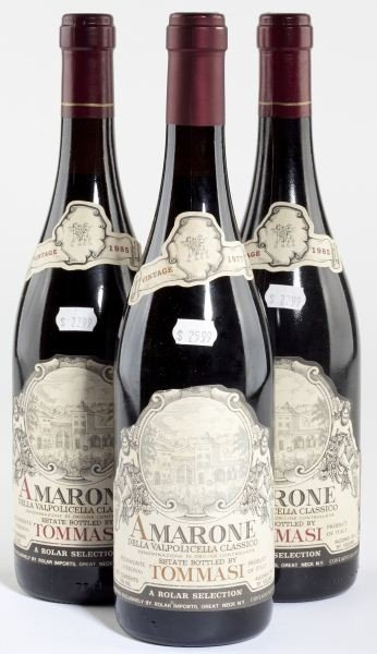 4010: Amarone
