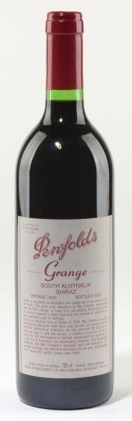 1014: Penfold's Grange