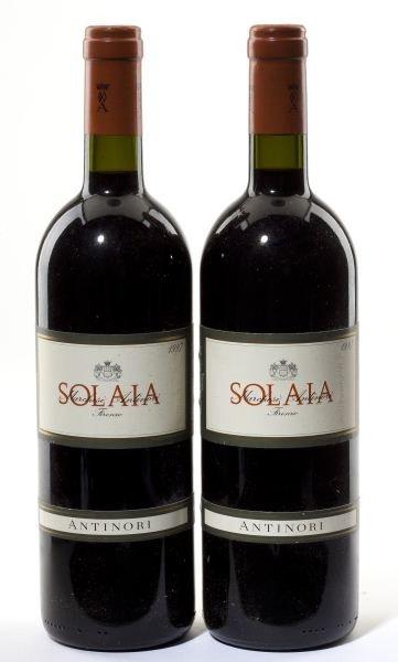 3012: Solaia