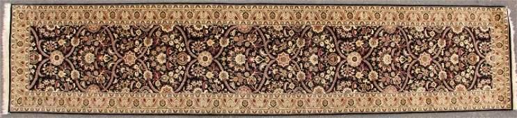 391 Oriental Persian Runner