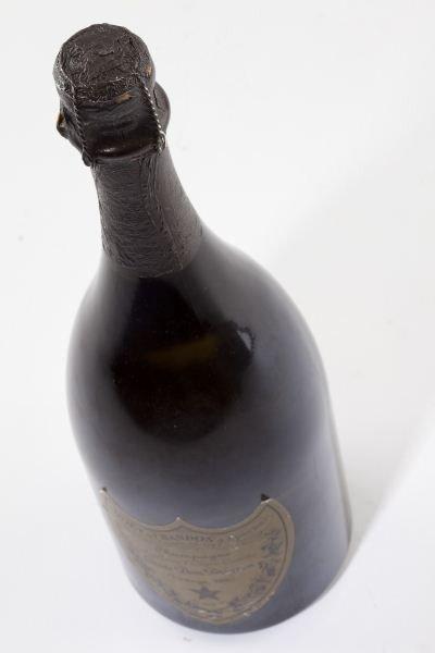 1003: Moet & Chandon Champagne - 3