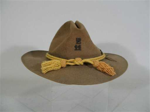 9bc3ad2b076ea 1008  US Army Campaign Hat