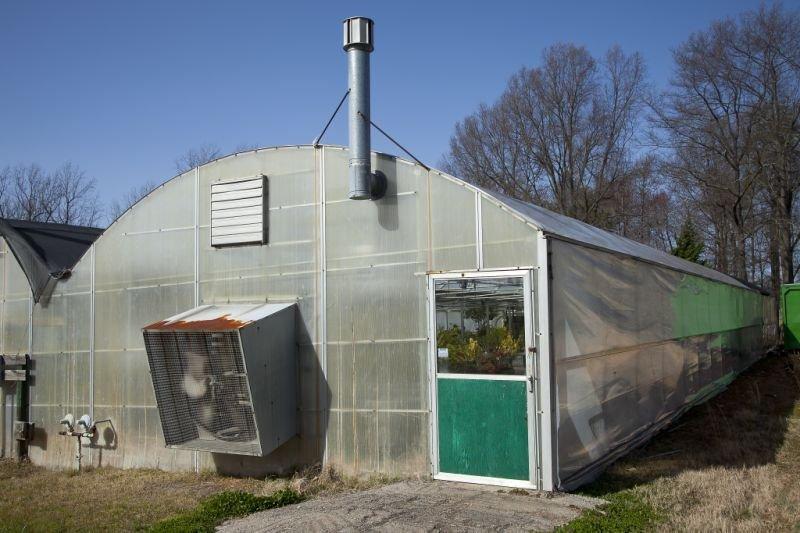 602: 1989 Stuppy Greenhouse - 3