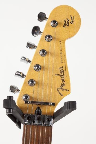 55: Fender Stratocaster, made in Japan - 6