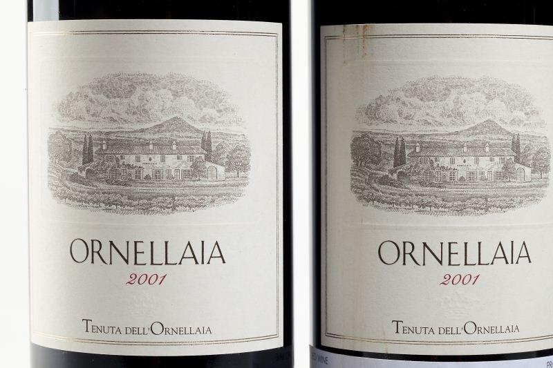 2036: Ornellaia - 2