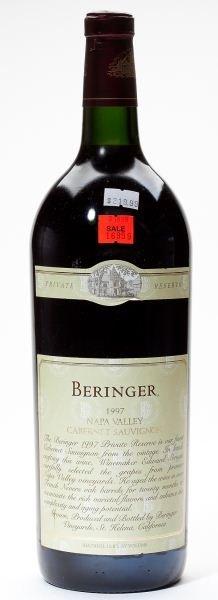 3001: Beringer