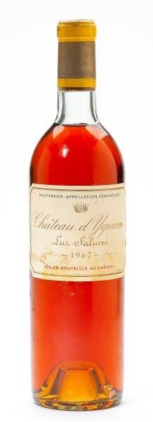 3251: Chateau d'Yquem