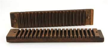 The American Cigar Mold Company