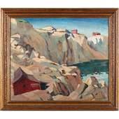 Carson Davenport VA 19081972 Marble Quarry