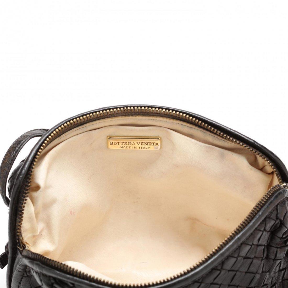 Two Cross-body Bags, Bottega Veneta - 4