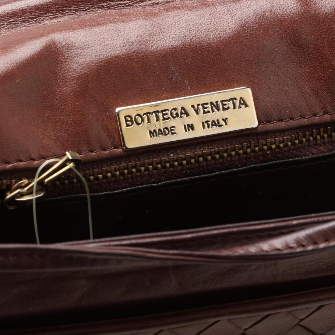 Two Cross-body Bags, Bottega Veneta - 6