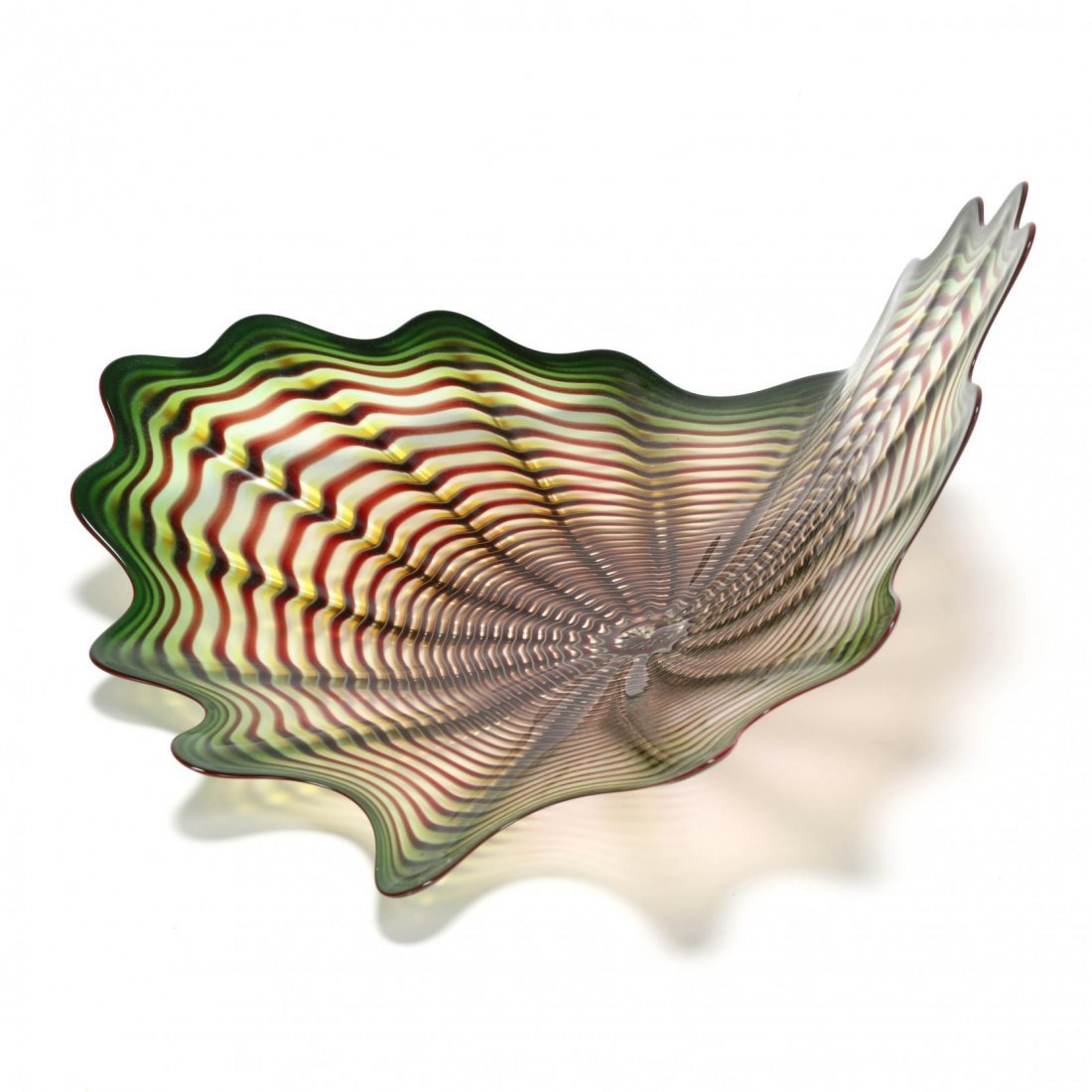 Dale Chihuly, Persian Glass Sculpture - 4
