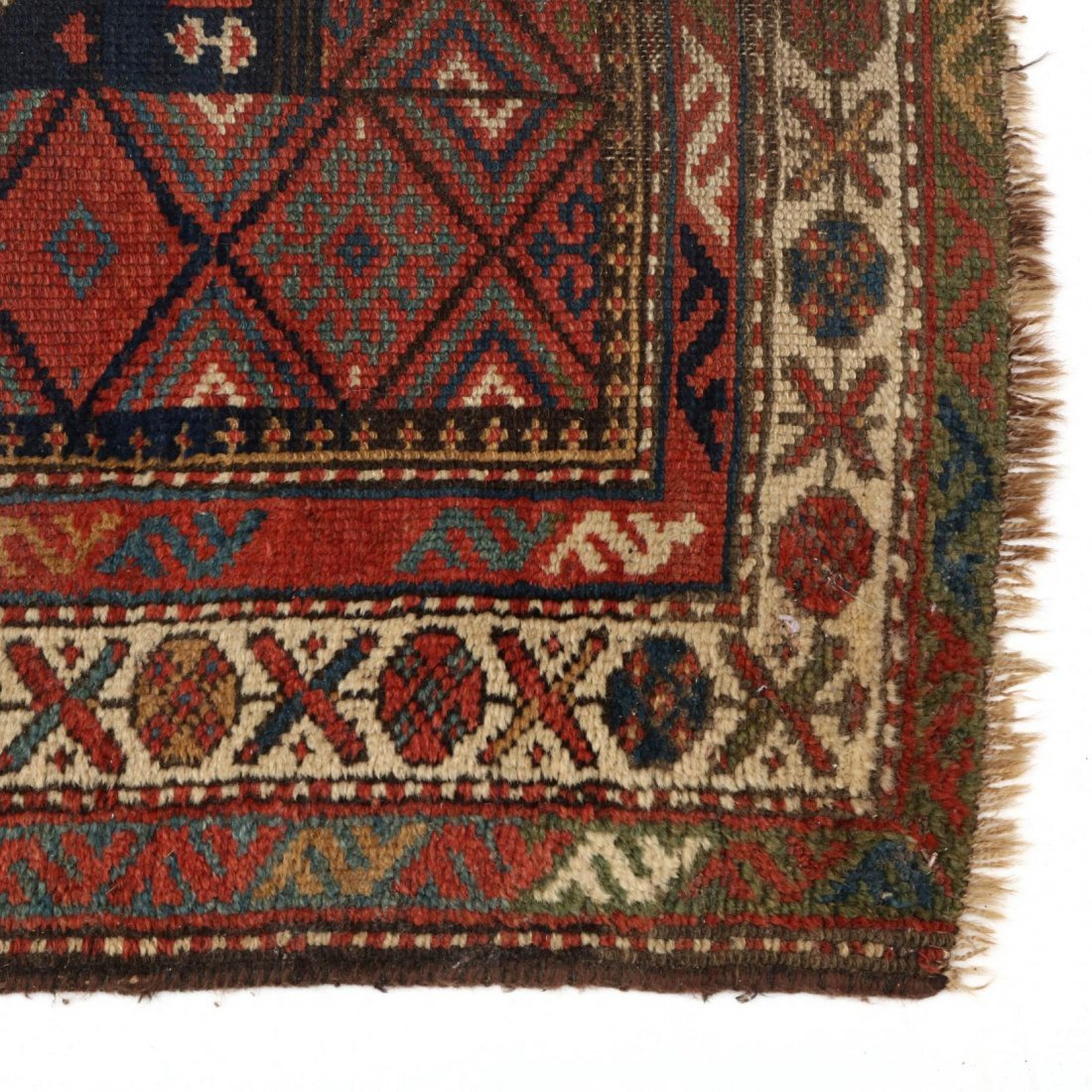Persian Tribal Runner - 2