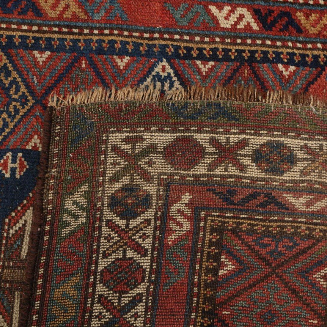 Persian Tribal Runner - 3