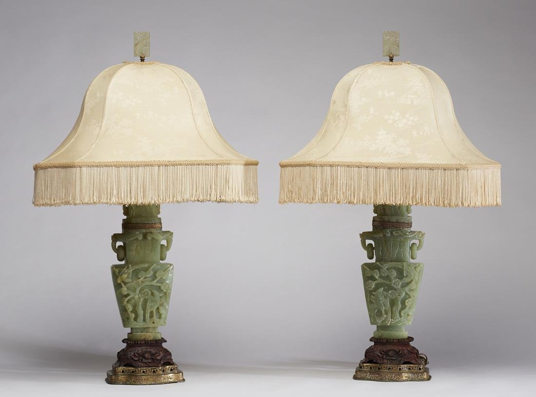 Image result for STONE CARVING lampshade
