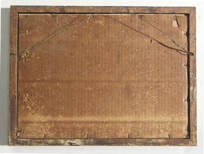1136: H. Alken British 2 Prints The First Steeple Chase - 9