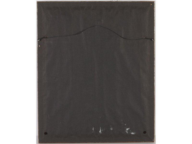 WALTER UFER (American, 1876-1936) Drawing - 5