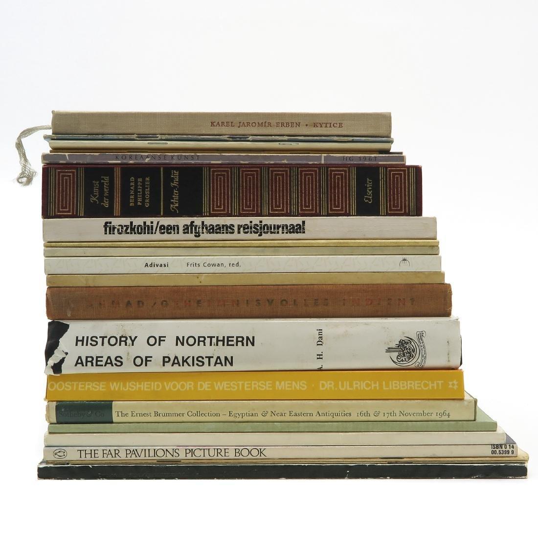 Diverse Lot 20 Books