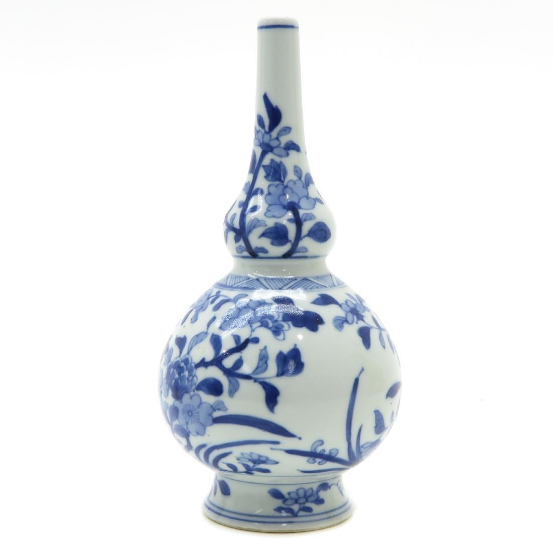 Vase - 4