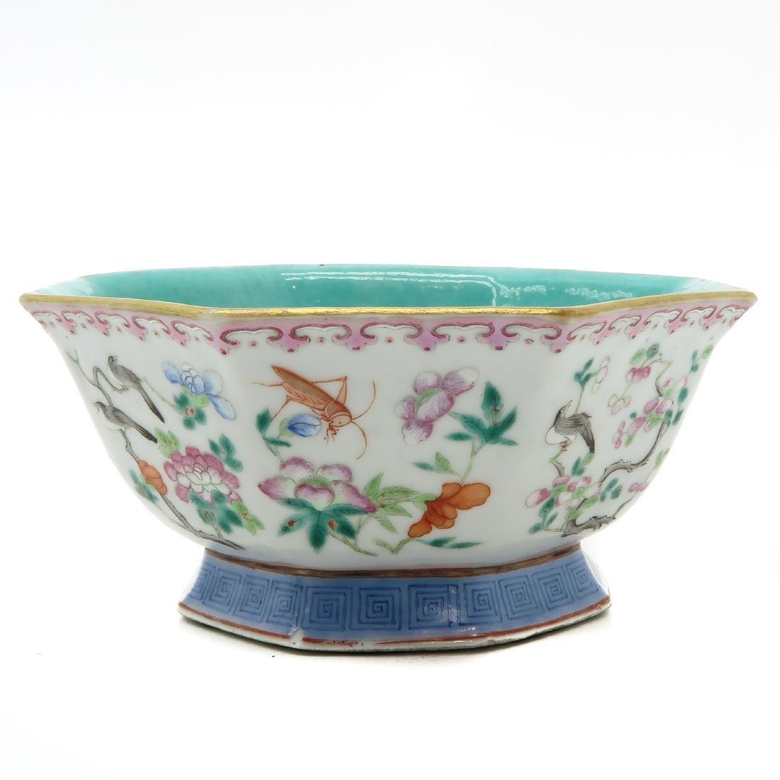 Altar Dish - 2