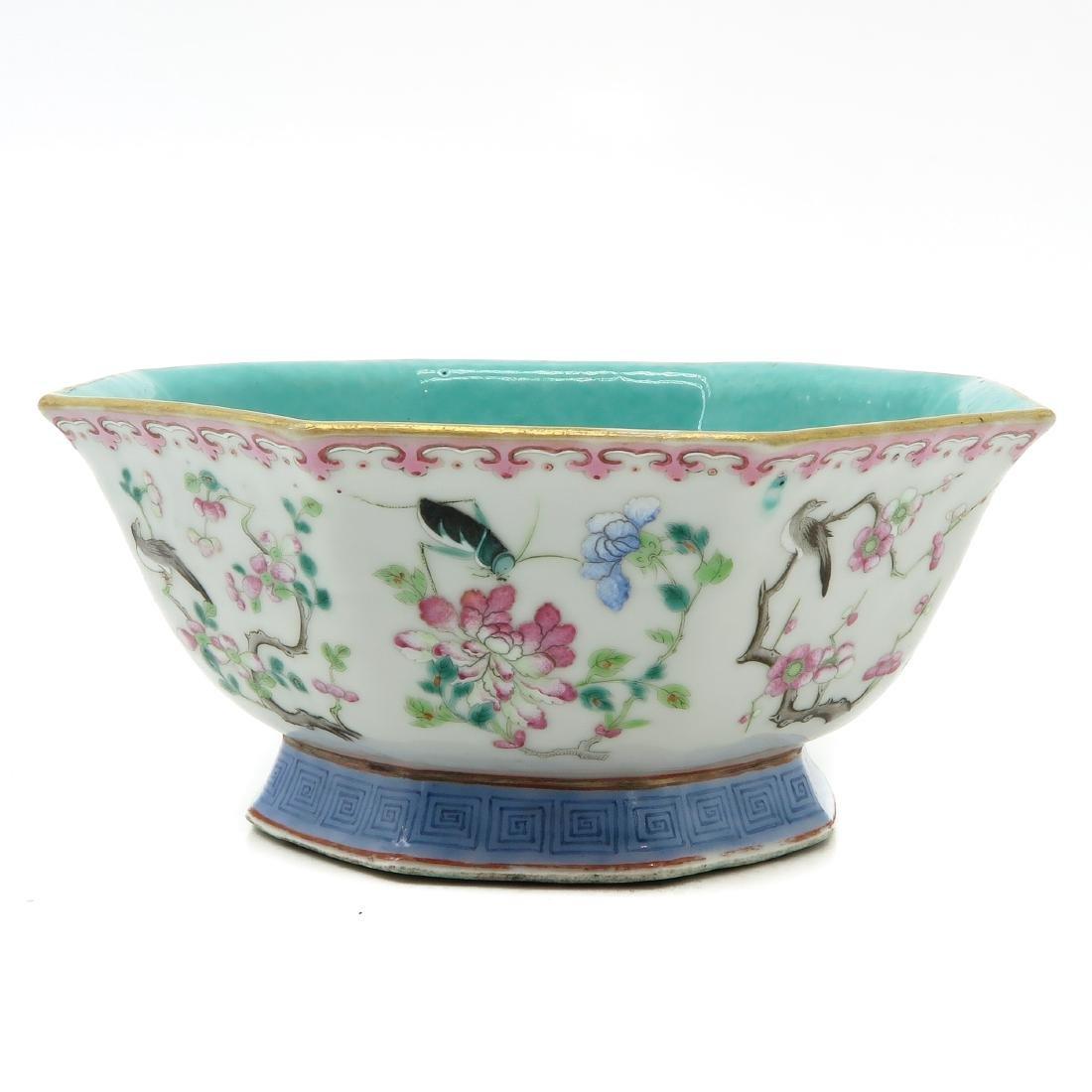 Altar Dish - 3