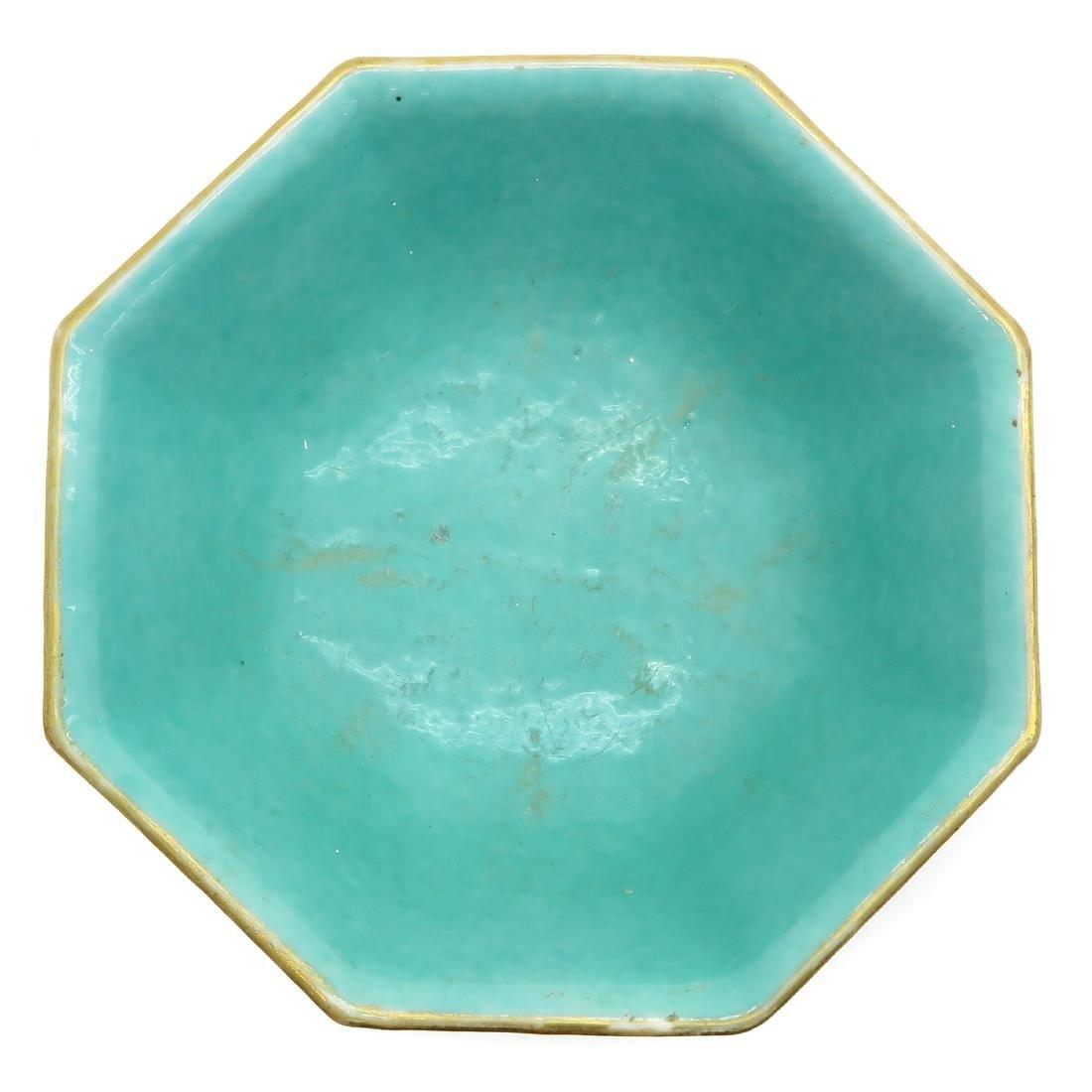 Altar Dish - 4