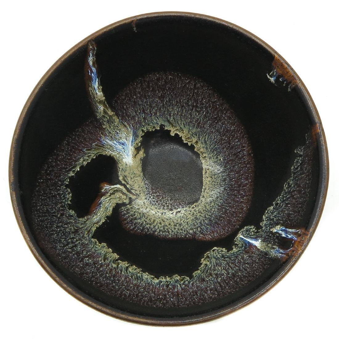Tea Bowl - 4