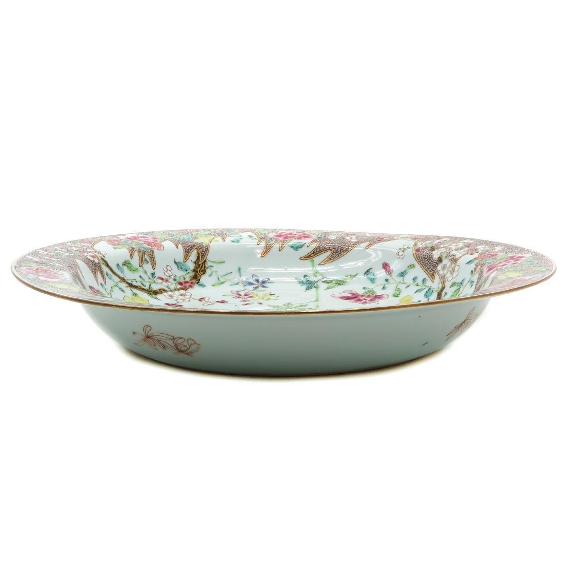 Large Bowl - 2