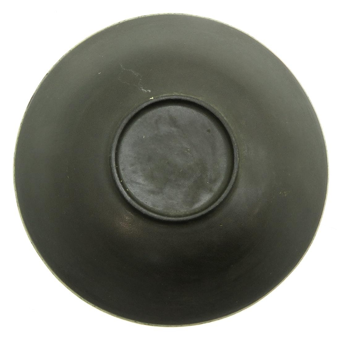 Bowl - 2