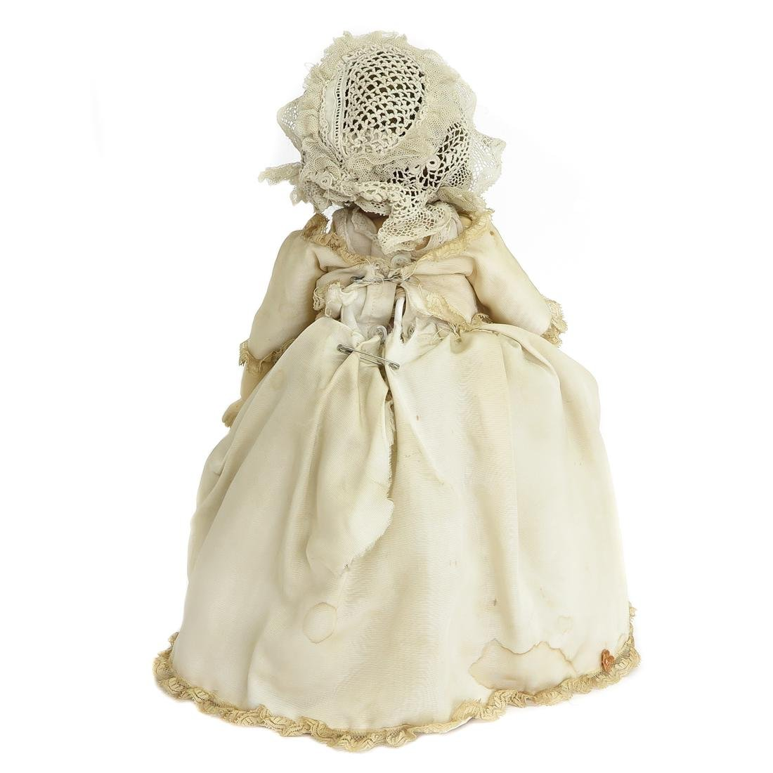 Armand Marseille Doll - 2