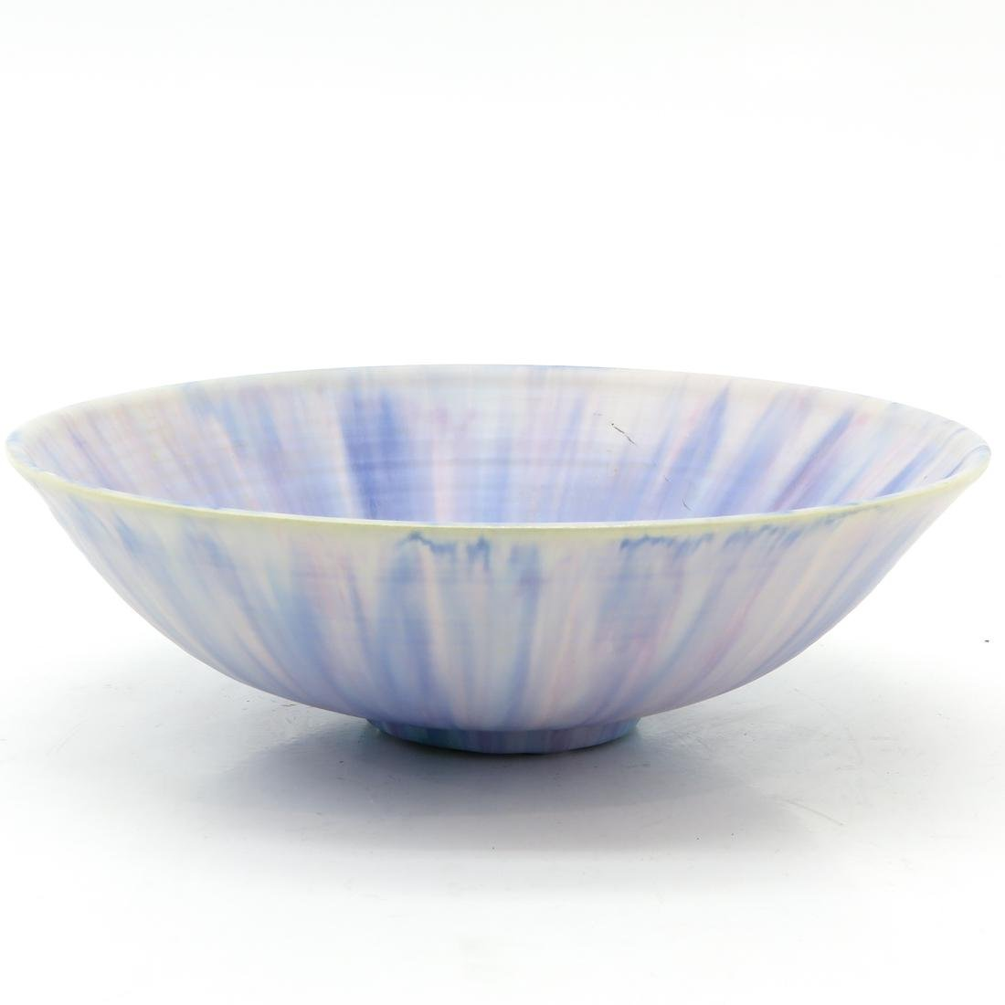 Tessa Braat Bowl