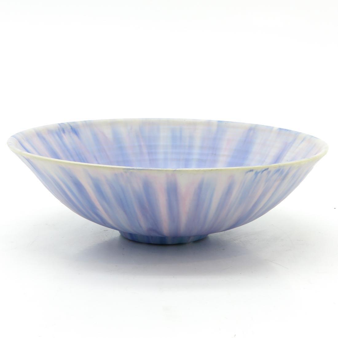 Tessa Braat Bowl - 3
