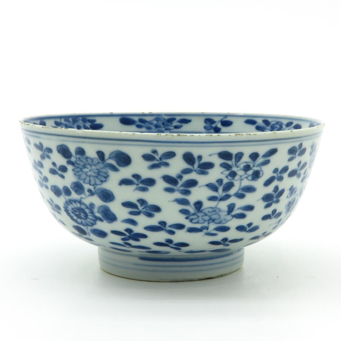 Bowl - 4