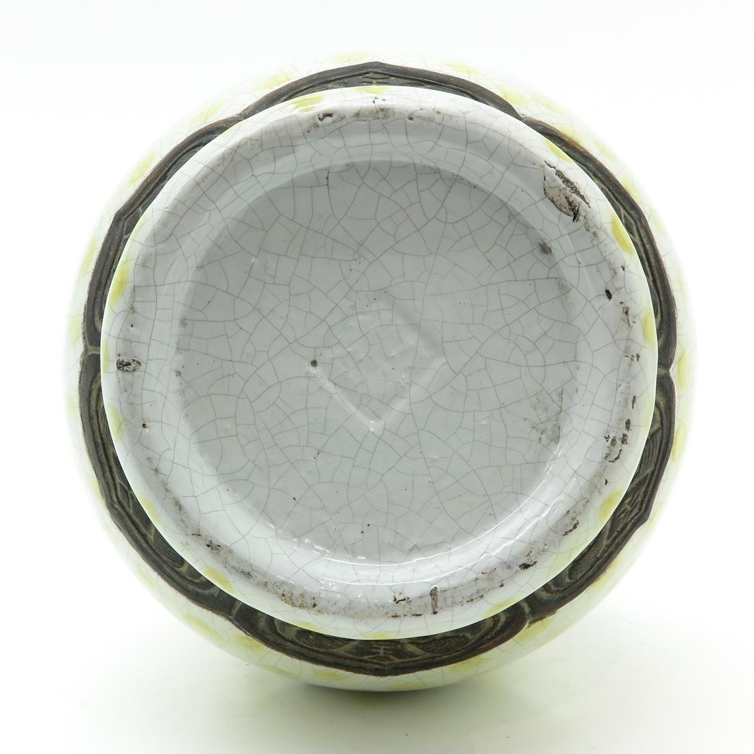 Vase - 6